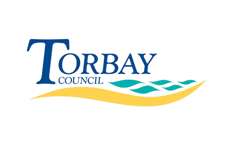 Torbay Council Case Study