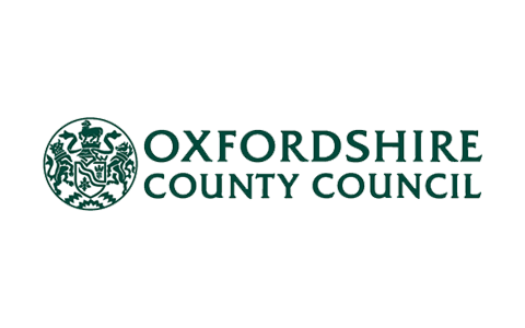 Oxfordshire County Council Case Study