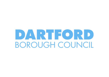 Dartford Council