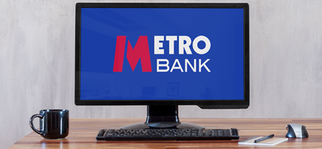 metro bank case study Diversify book studies cost of discrimination roast: london/houston case study viacom: case study metro bank: case study lgbtq at.
