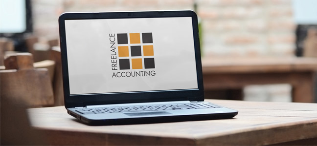 Freelance Accounting