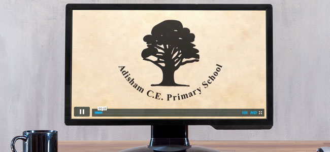 Adisham Primary School