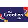 (c) Thecreationlab.co.uk