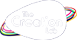 The Creation Lab Logo